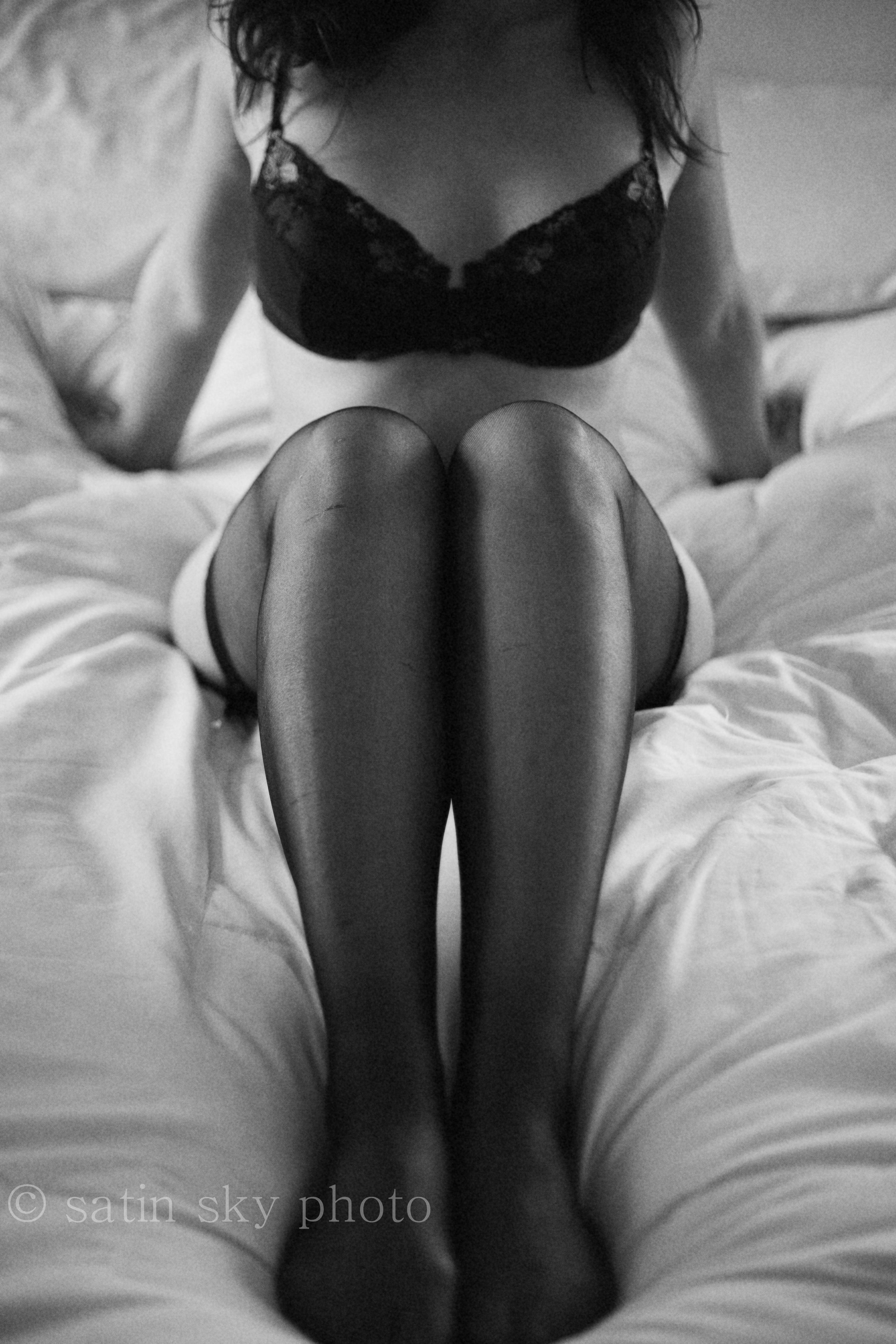 Xxx amatuer maid sex